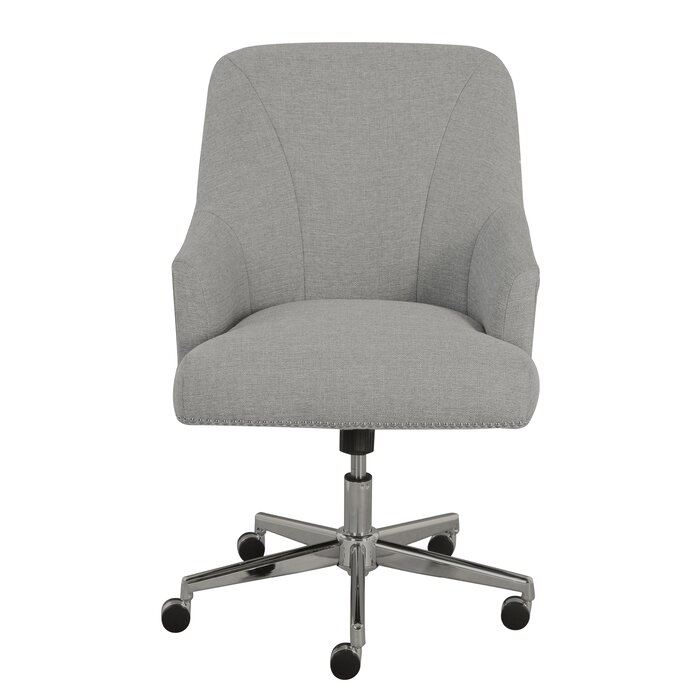 Desk Chairs Youll Love Wayfair