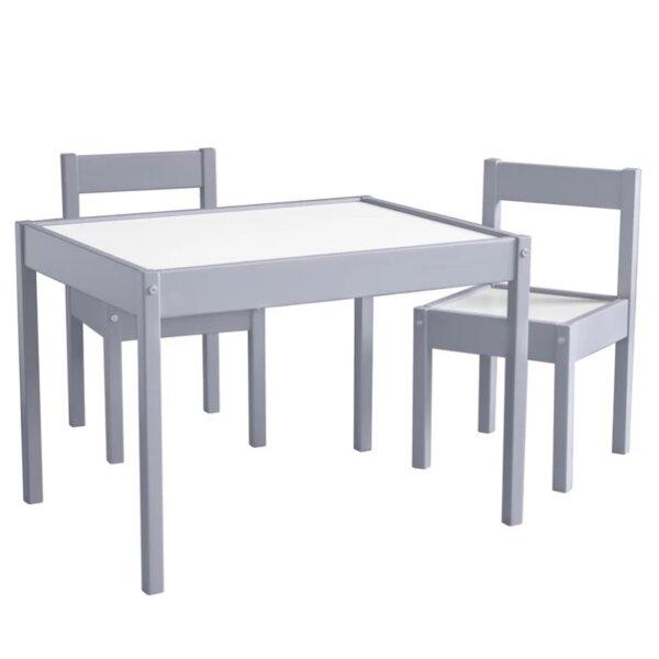 Kids\u0027 Table and Chairs You\u0027ll Love | Wayfair