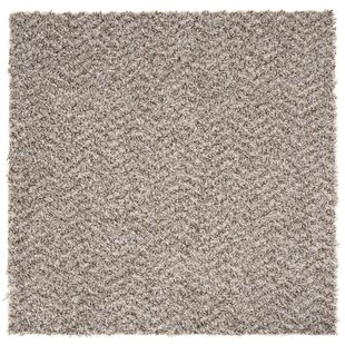 Save to Idea Board  sc 1 st  Wayfair & Carpet Tiles Youu0027ll Love | Wayfair