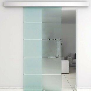sliding bathroom door wayfair co uk rh wayfair co uk sliding door bathroom lock sliding door bathroom lock