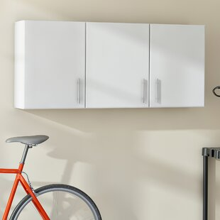Garage Storage Cabinets & Shelves You\'ll Love | Wayfair