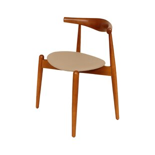 Barmeen Dining Chair