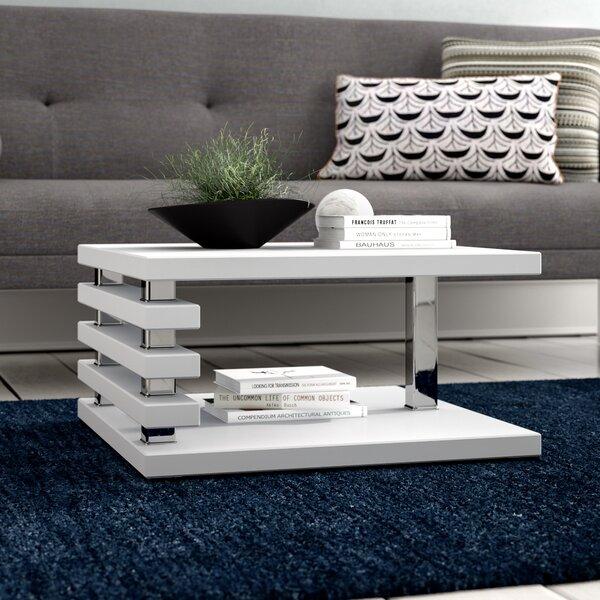 modern you couchtisch lola mit stauraum bewertungen. Black Bedroom Furniture Sets. Home Design Ideas