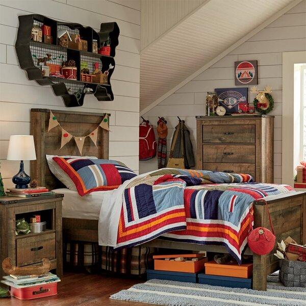 Bedroom Furniture You Ll Love