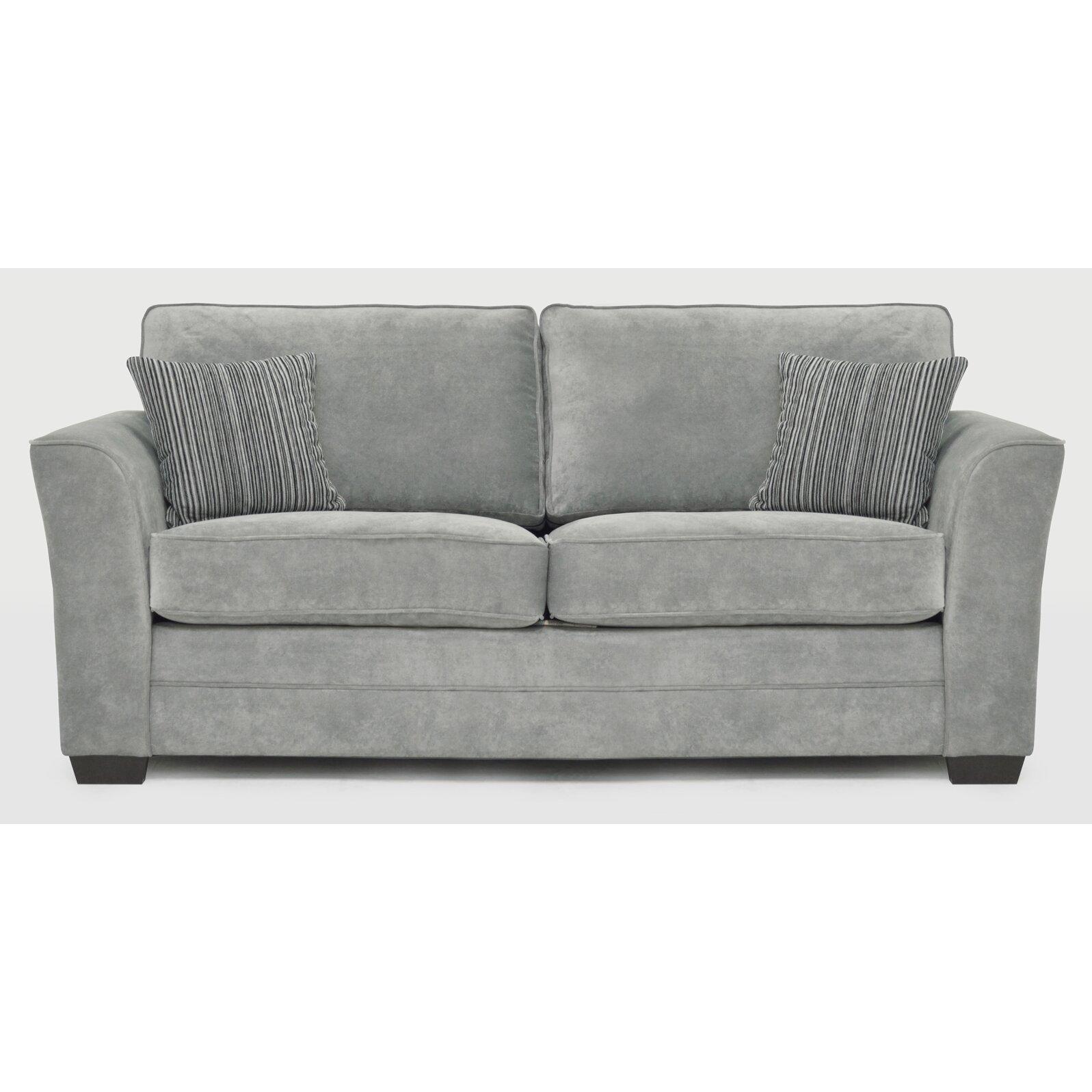 Sofa factory 3 sitzer sofa artena bewertungen Sofa dampfreiniger