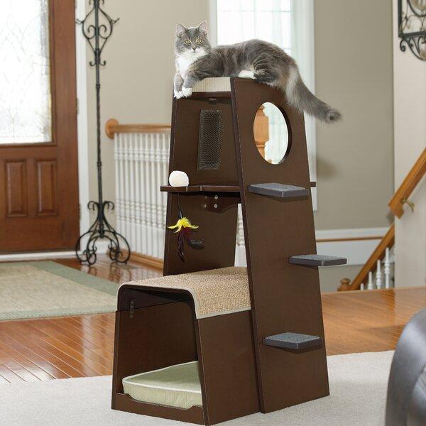 cat furniture modern. Cat Furniture Modern R