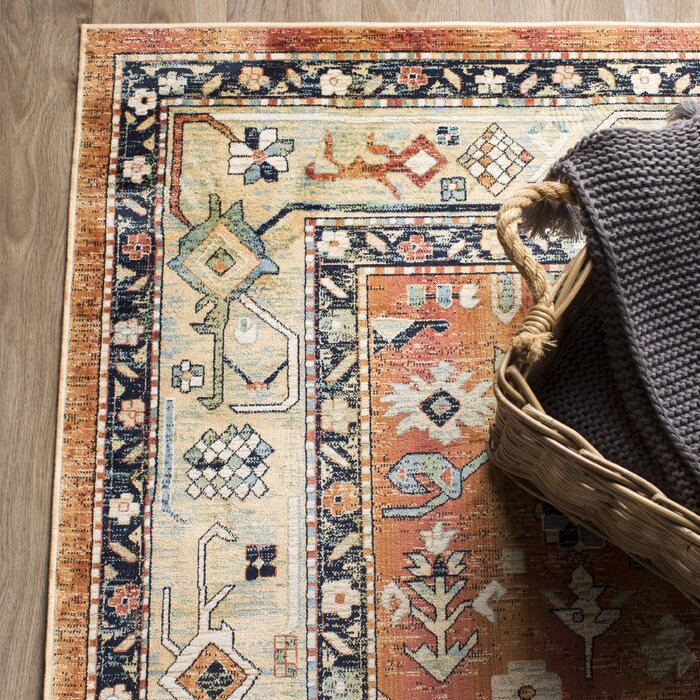 orange alexanderreidross rug area me rugs near info