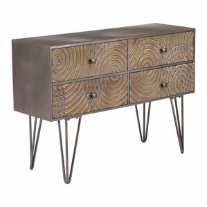 Stockham Console Table