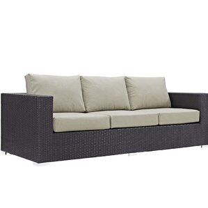 Ryele Sofa With Cushions