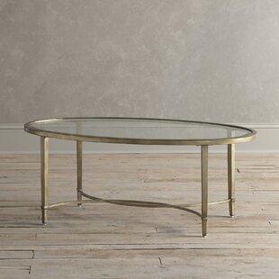 Horton Coffee Table