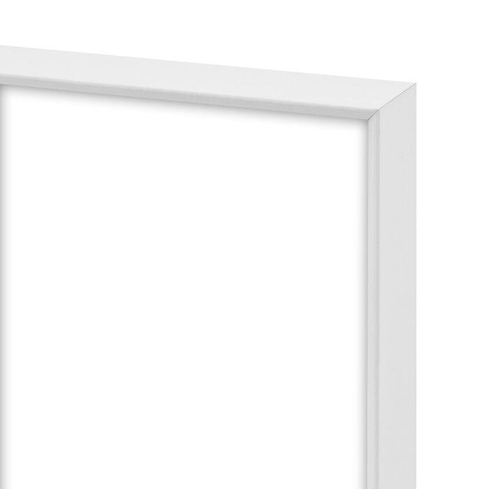 Framatic Fineline Picture Frame | Wayfair.ca