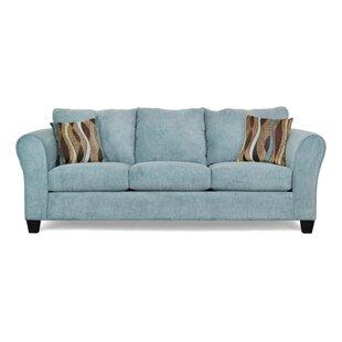 Coastal Sofas Youu0027ll Love | Wayfair