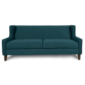 Iman Sofa by Loni M Designs