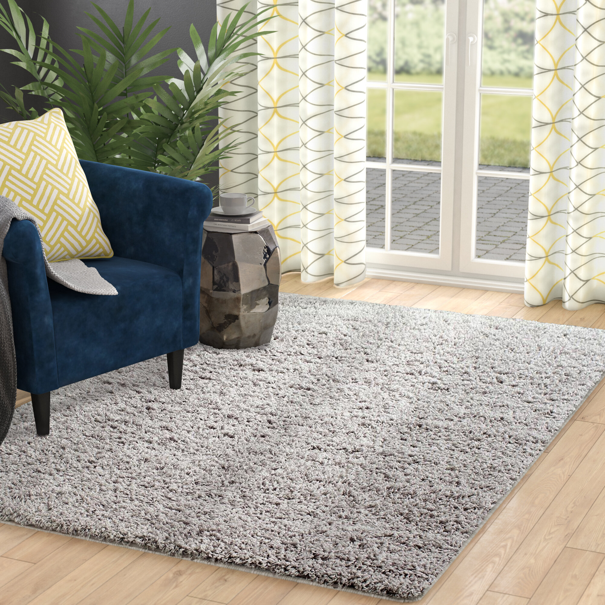 light gray backed online grey contract buy choice carpet c gel office