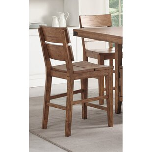 Aon Bar Stool (Set of 2)