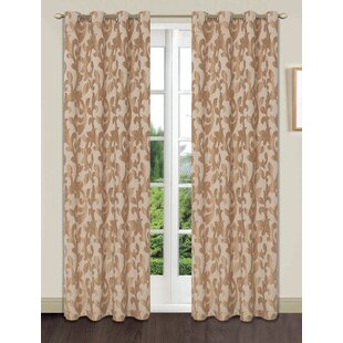 curtains wid default pd usm resmode rugs garden p kids qlt hei op sharp fmt home inch curtain george lilac