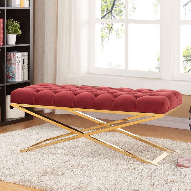 Upholstered Benches SKU EYQN1074 Sale Default Name