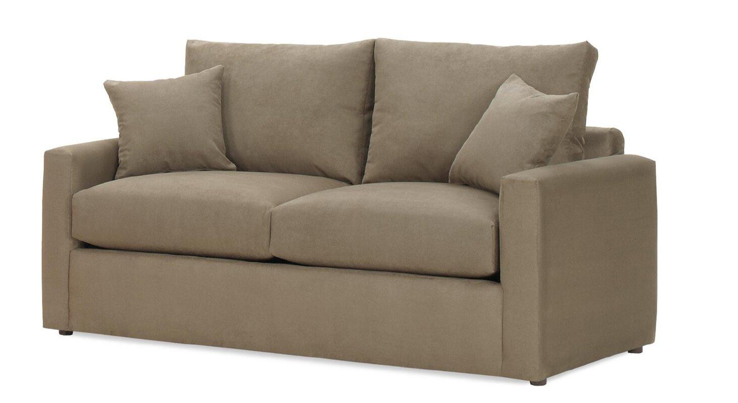 Ardencroft Sleeper Sofa