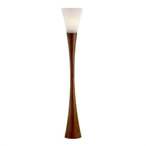 floor lamps. 68\ Floor Lamps