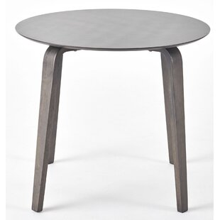 Haneul Dining Table