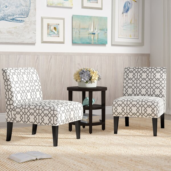 Contemporary Dining Room Chairs Slipcovers