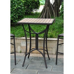 Resin Patio Furniture | Wayfair