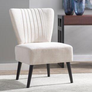 Small Bedroom Chairs | Wayfair.ca