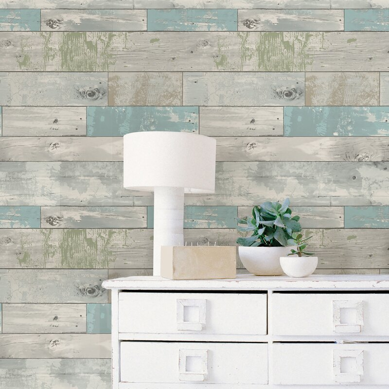 wallpops beachwood grey peel & stick