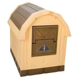 Dog Palace Large Dog House