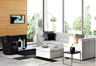 Modern & Contemporary Design Ideas | Wayfair