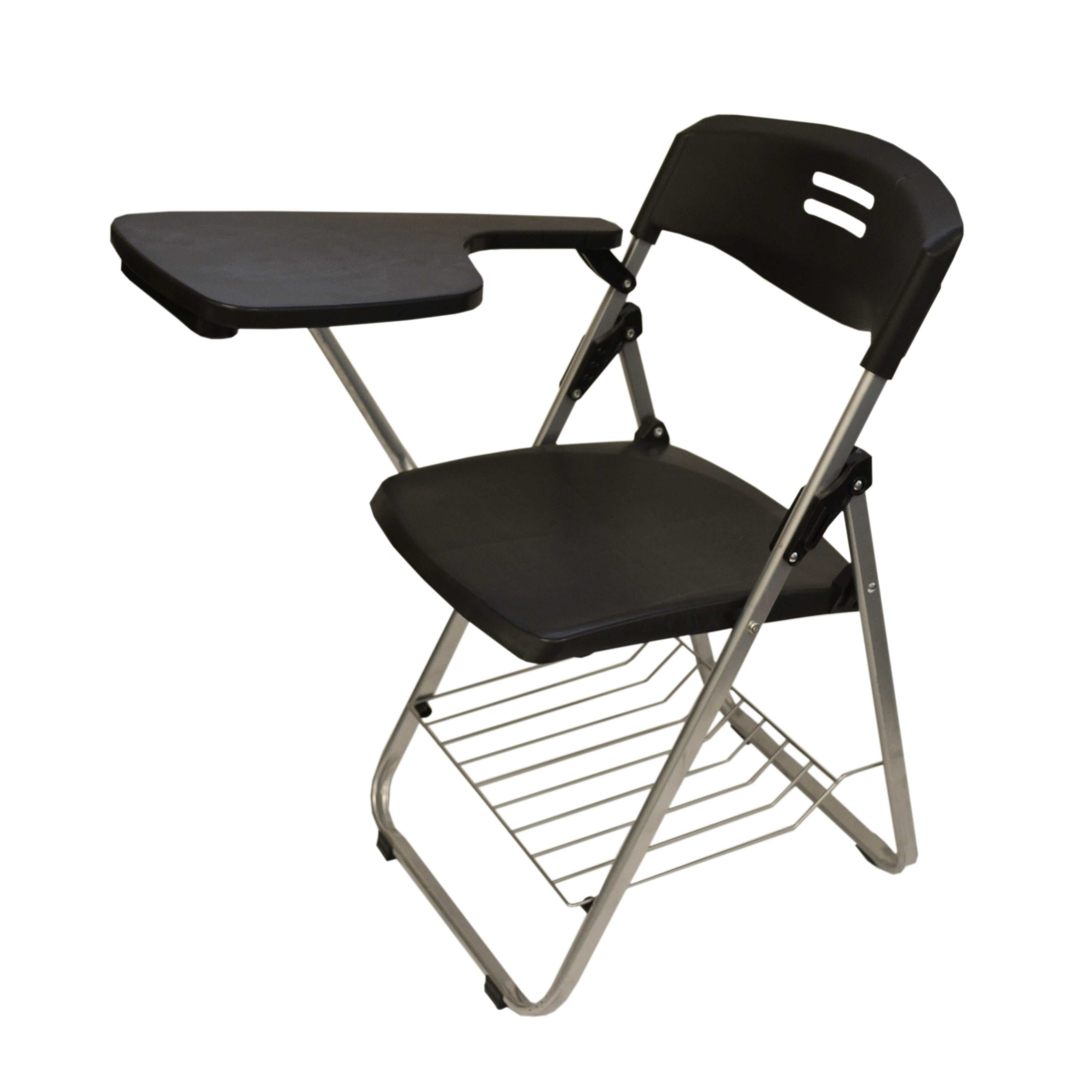 sc 1 st  Wayfair & Charm Furniture Plastic 32
