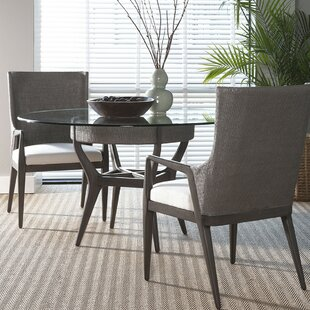 Formosa 3 Piece Dining Set