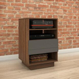 Superieur Radar Audio Cabinet