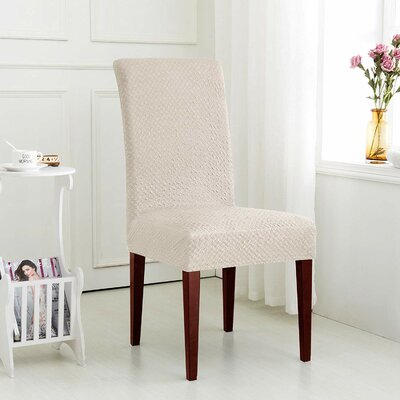 Chair Rung Protectors Wayfair