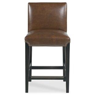 Roxanne 26.5 Bar Stool