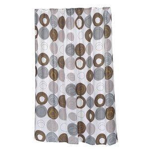 Madison Shower Curtain