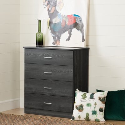 Kids Dressers Amp Chests