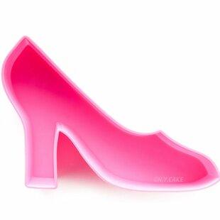 8036d417a8383 High Heel Shoe Decor | Wayfair