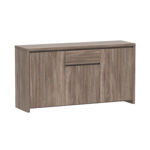 Sideboard Sven von True Furniture