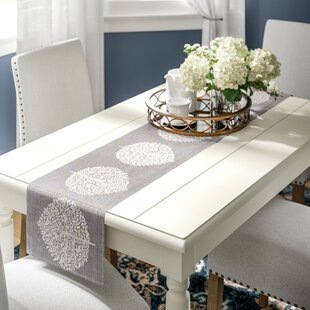 Table Linens You\'ll Love in 2019 | Wayfair