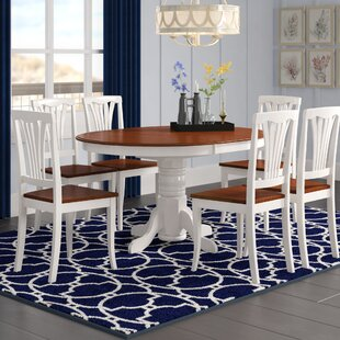 Elegant Dining Room Sets | Wayfair