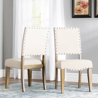 French Cane Back Dining Chairs Wayfair