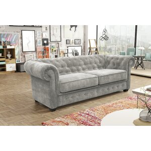 grey sofa bed Sofa Brownsvilleclaimhelp