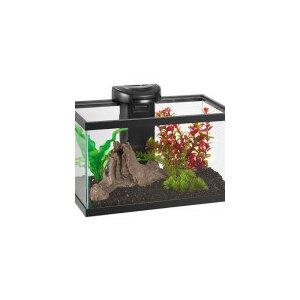 AquaDuo LED Aquarium Kit