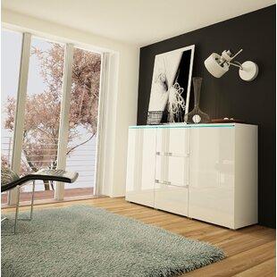 Neill Modern Sideboard