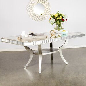 Roi Dining Table by Statements by J