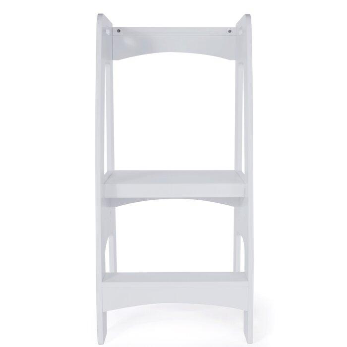 Astonishing Contemporary Step Stool Camellatalisay Diy Chair Ideas Camellatalisaycom