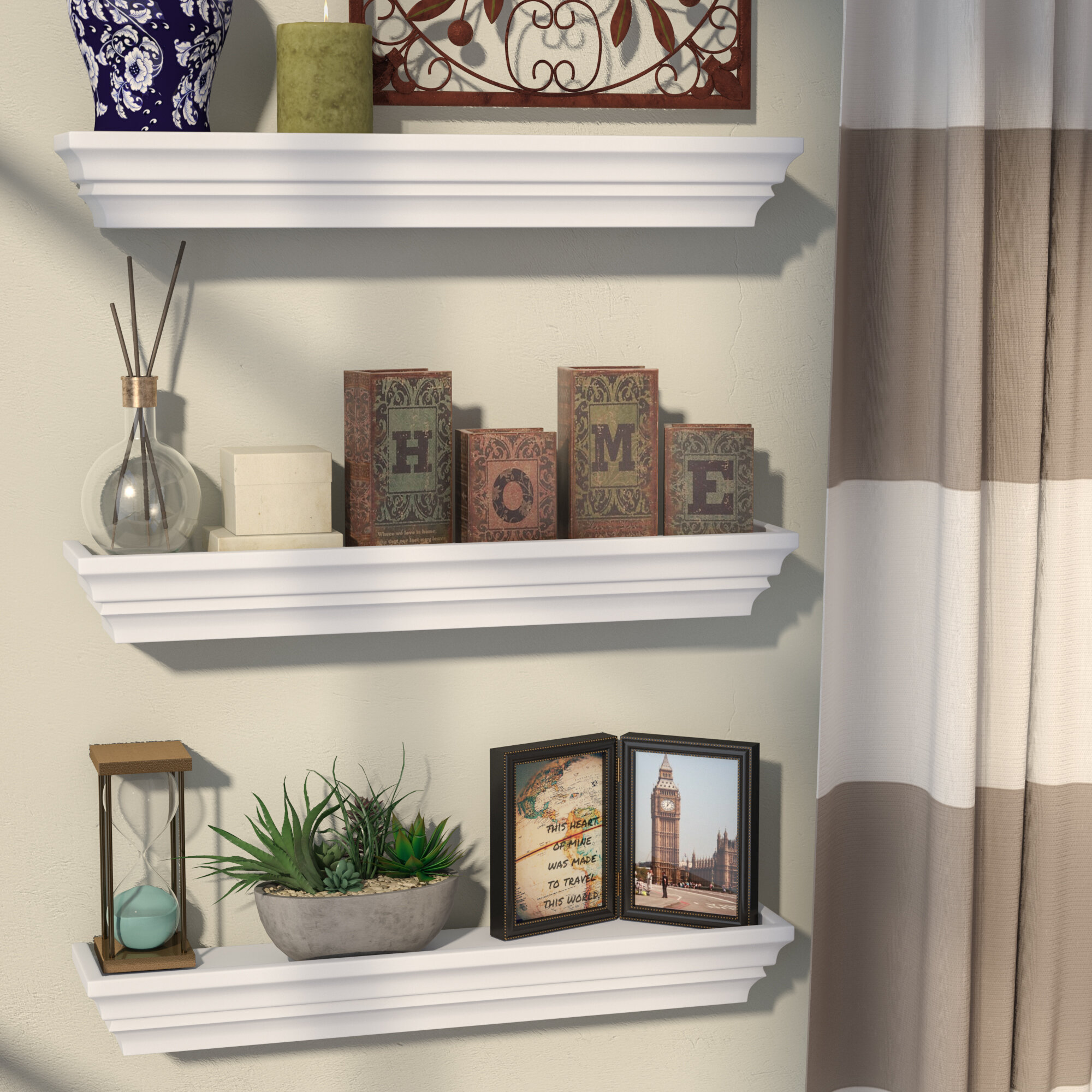 pin industrial com shelves and more shelf simplified