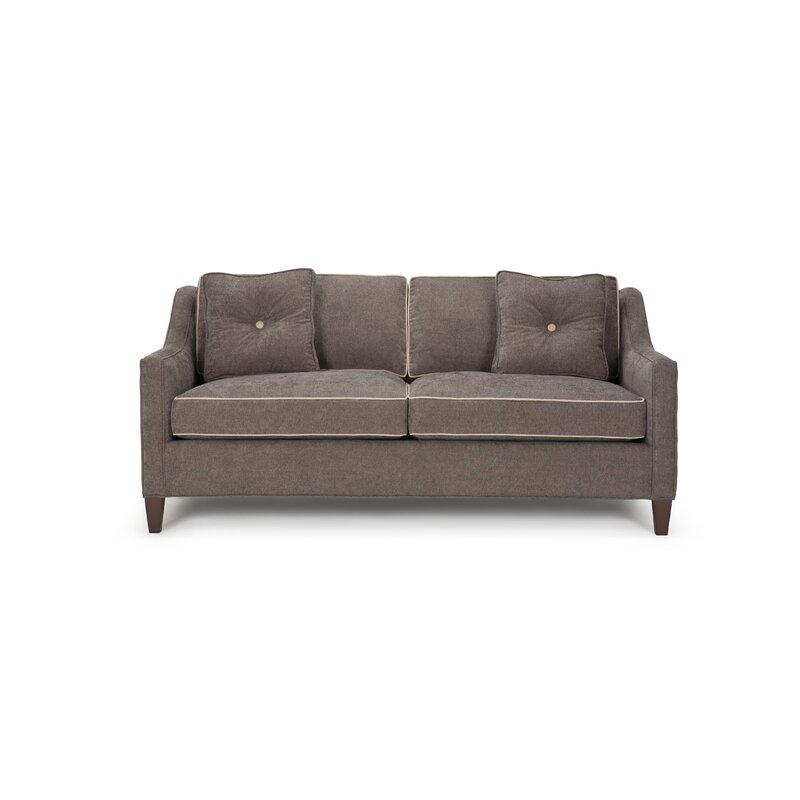 Newman Condo Sofa