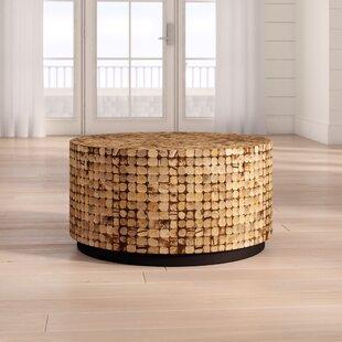 Beachcrest Home Living Room Furniture Wayfair